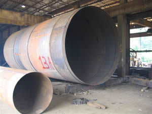 Oilfield Pipe and Supply - Steel Casing pipe Manufacturer